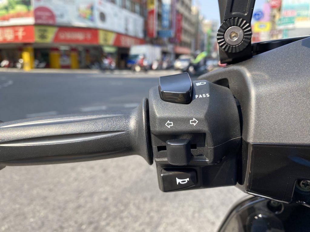 PGO Ur1、台南、PBGN 電動車