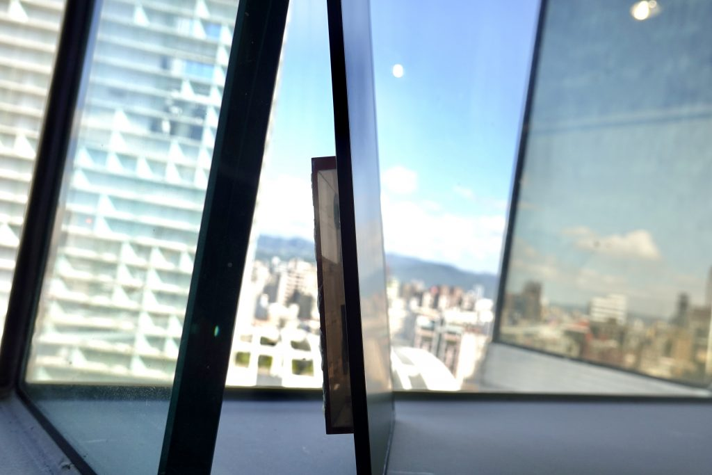 Mono X7 動態藝術畫框