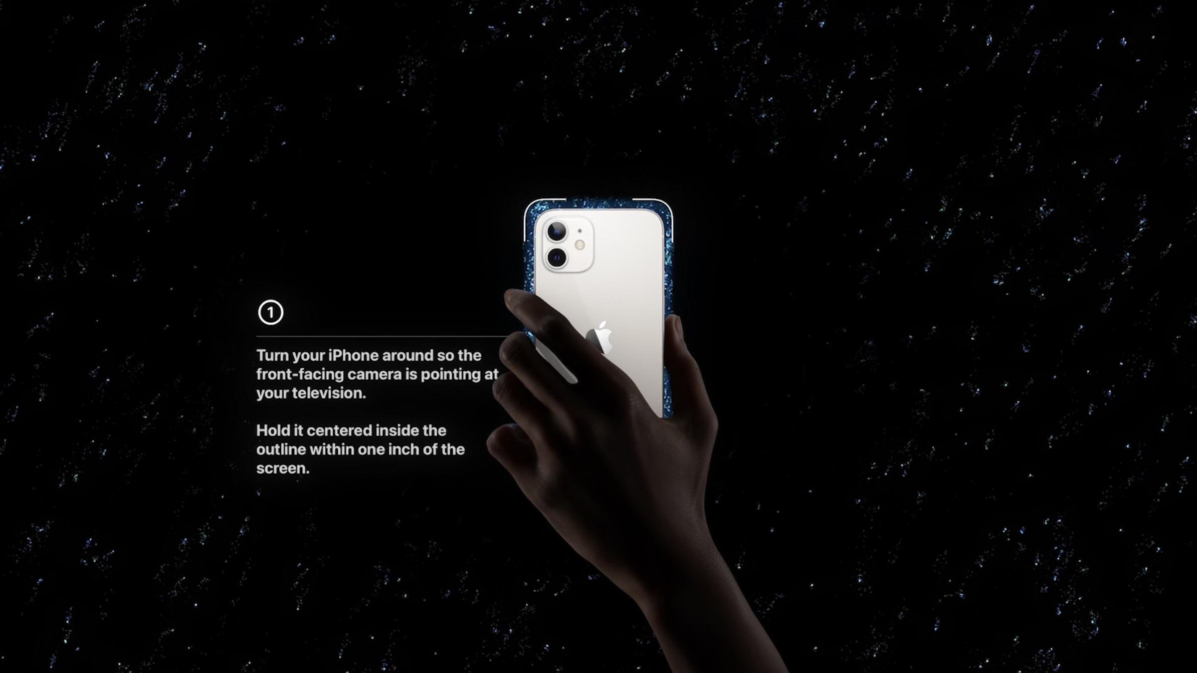 Apple TV 4K、Special Event、新品發表、2021 April